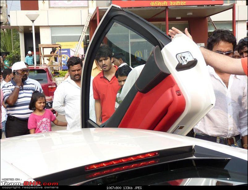 Super Car Club's Mum-Pune run : Pics on Page 3-21.jpg