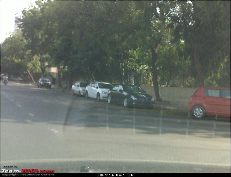 Supercars & Imports : Gujarat-14112010071.jpg
