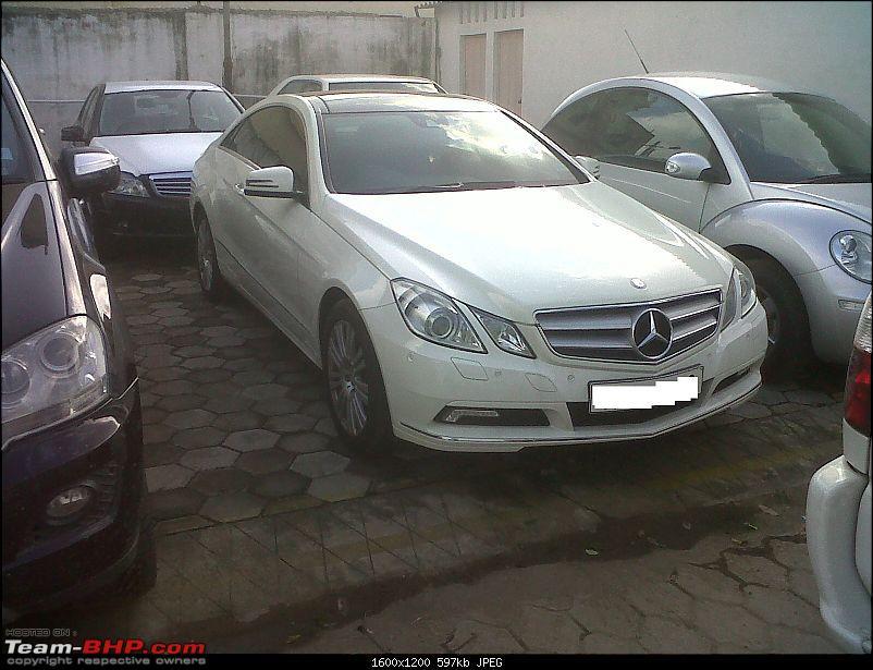 Supercars & Imports : Chennai-img0008620101108155.jpg
