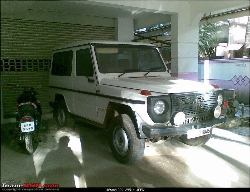 Supercars & Imports : Kerala-02092008002.jpg