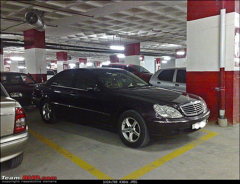 Supercars & Imports : Chennai-11a.jpg