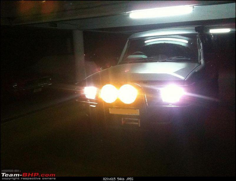 Insideman's Garage : Ferrari 430 Scuderia, '68 GT500KR, LR Disco, EX Supercharged M3-4.jpg