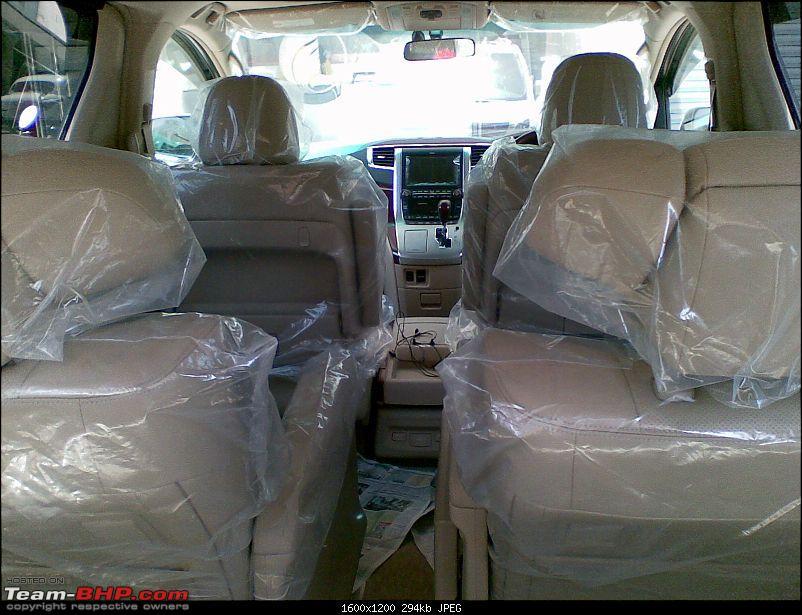 Supercars & Imports : Kerala-05092008001.jpg
