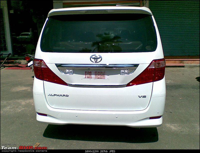Supercars & Imports : Kerala-05092008002.jpg