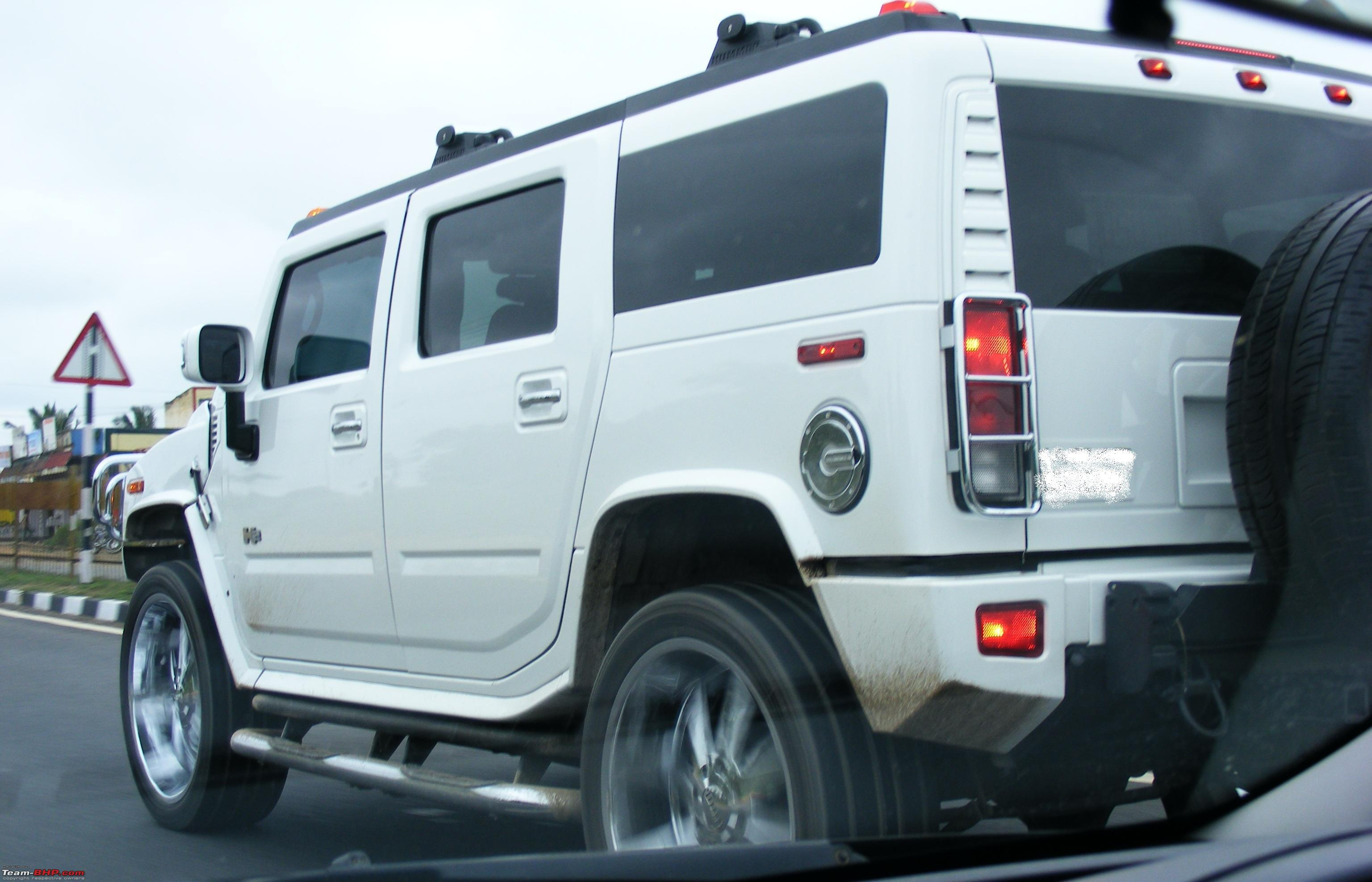 hummer for sale related imagesstart 400  WeiLi Automotive Network