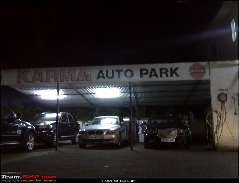 Supercars & Imports : Goa-24112010763.jpg