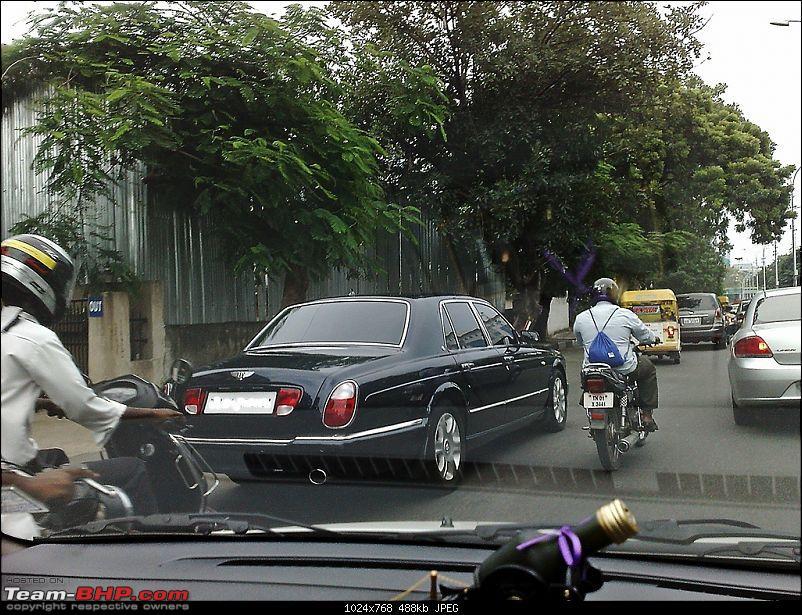 Supercars & Imports : Chennai-008.jpg