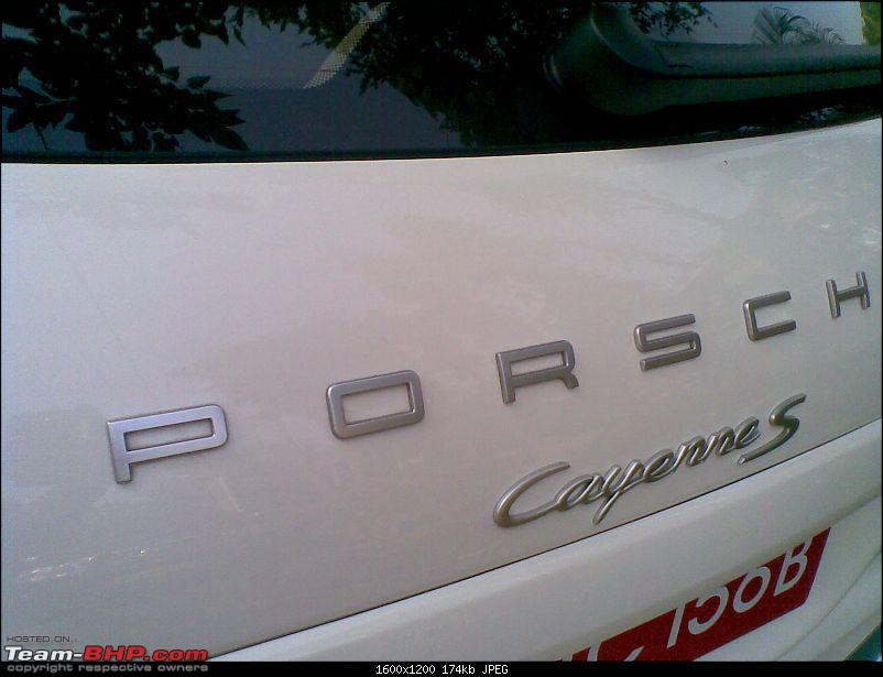 Supercars & Imports : Chandigarh-26112010007.jpg