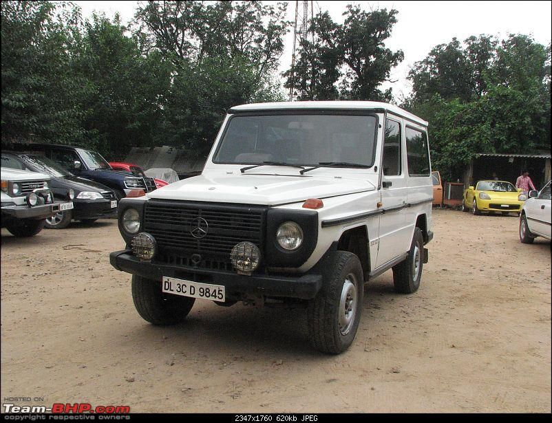 The rarest Merc: G-wagen-img_6587.jpg