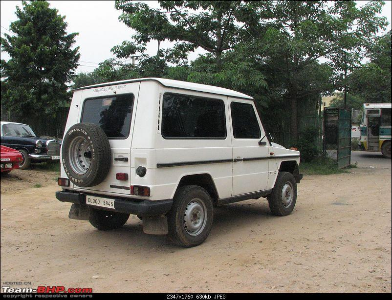 The rarest Merc: G-wagen-img_6591.jpg