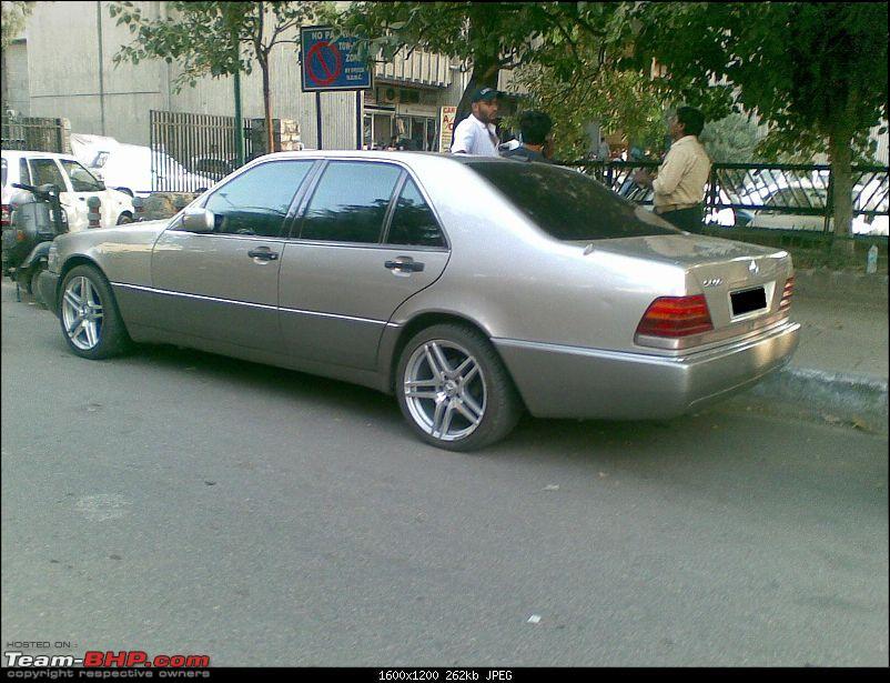 Pics : Mercedes S500 and S600 (W140)-27082008016.jpg