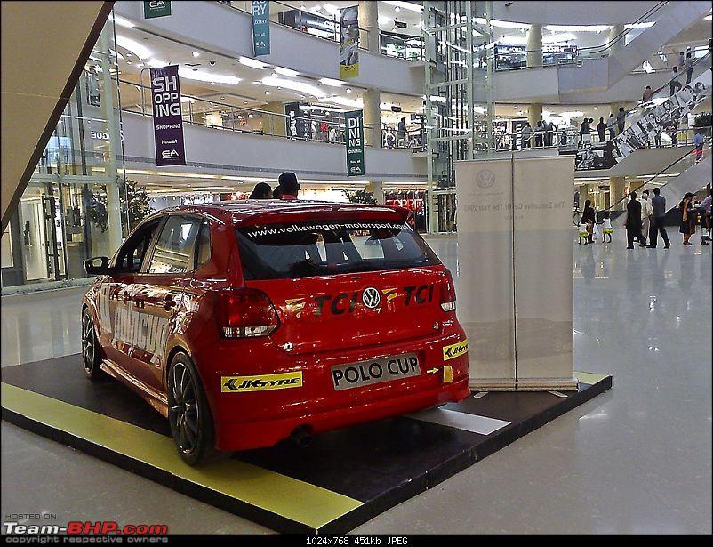 Supercars & Imports : Chennai-013.jpg