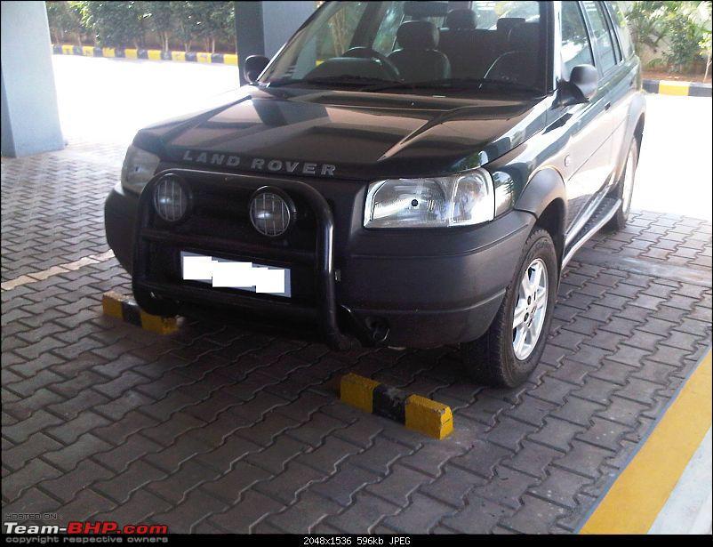 Supercars & Imports : Coimbatore-img00191201010180858.jpg