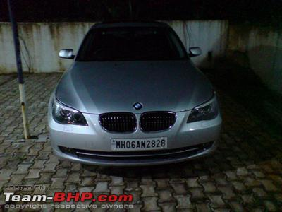 Name:  BMW 525d.JPG