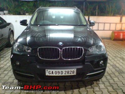 Name:  BMW X5.JPG