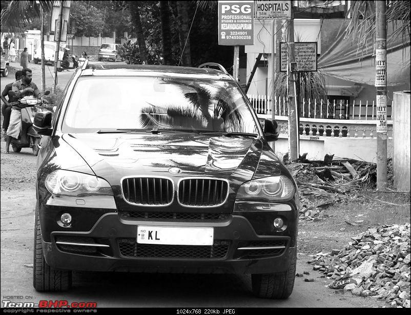 Supercars & Imports : Kerala-img_1333.jpg