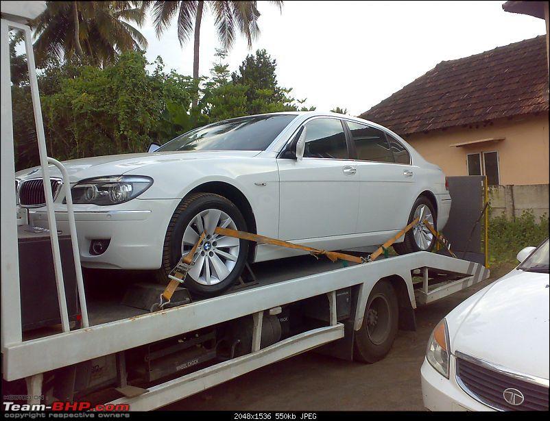Supercars & Imports : Kerala-3.jpg