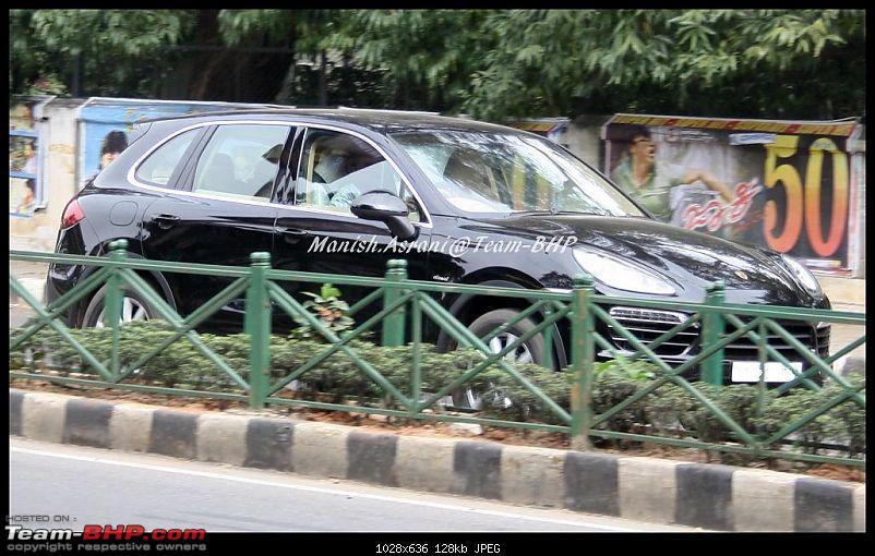 Supercars & Imports : Bangalore-img_8957.jpg
