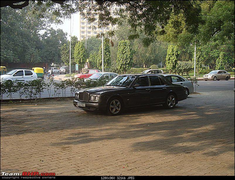 Supercars & Imports : Delhi-dsc06673.jpg