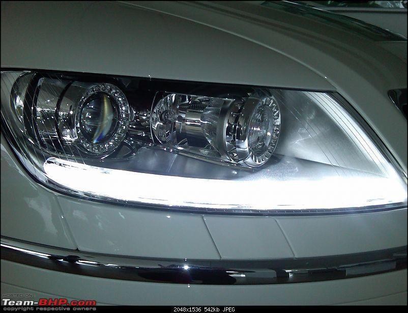 Supercars & Imports : Kerala-img00107201012081654.jpg