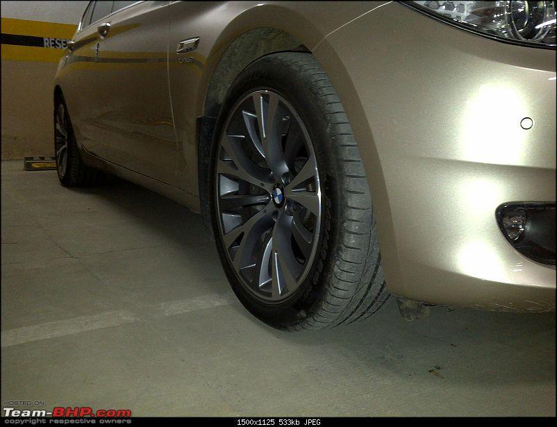 Supercars & Imports : Delhi-img2010120900047.jpg