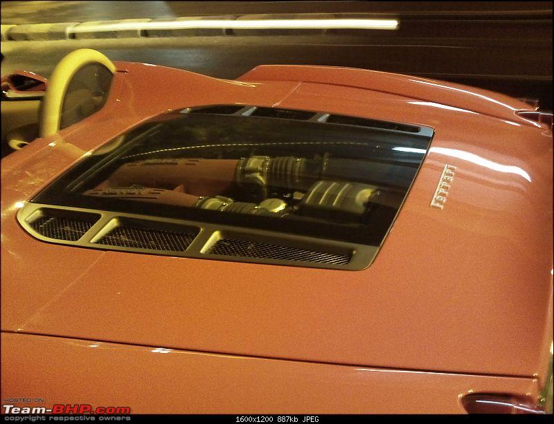 Pictures : Ferrari F430 Coupes/Spiders in Mumbai-photo0102.jpg