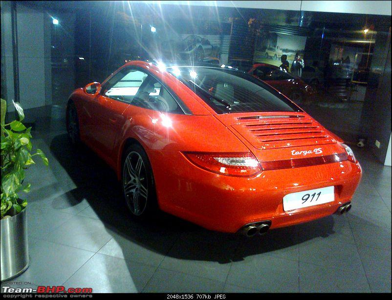 Supercars & Imports : Delhi-photo1544.jpg