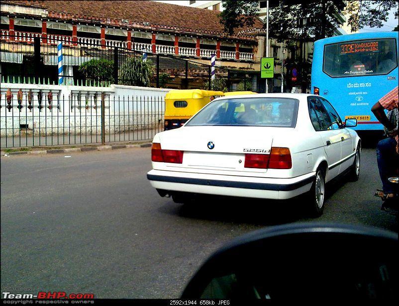 Supercars & Imports : Bangalore-11122010041.jpg