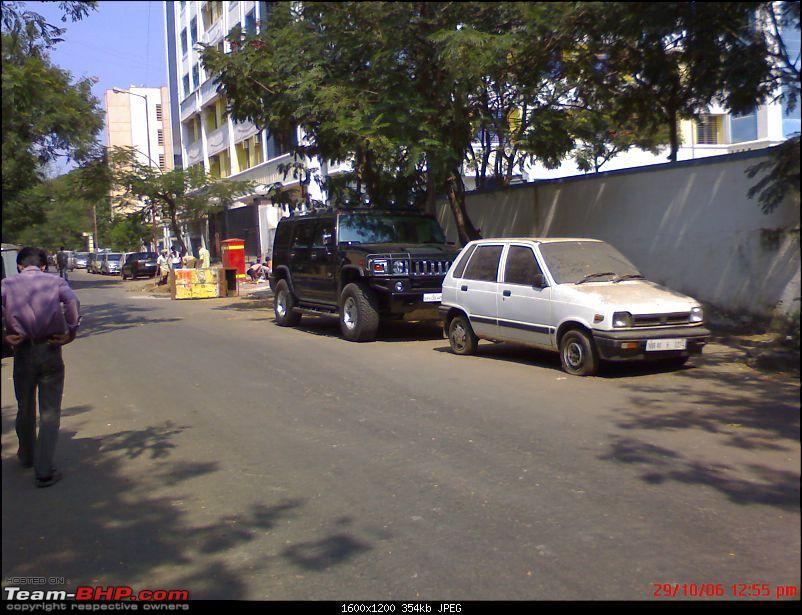 Exclusive Pics : Hummer H2 in Mumbai and Pune-dsc00296.jpg