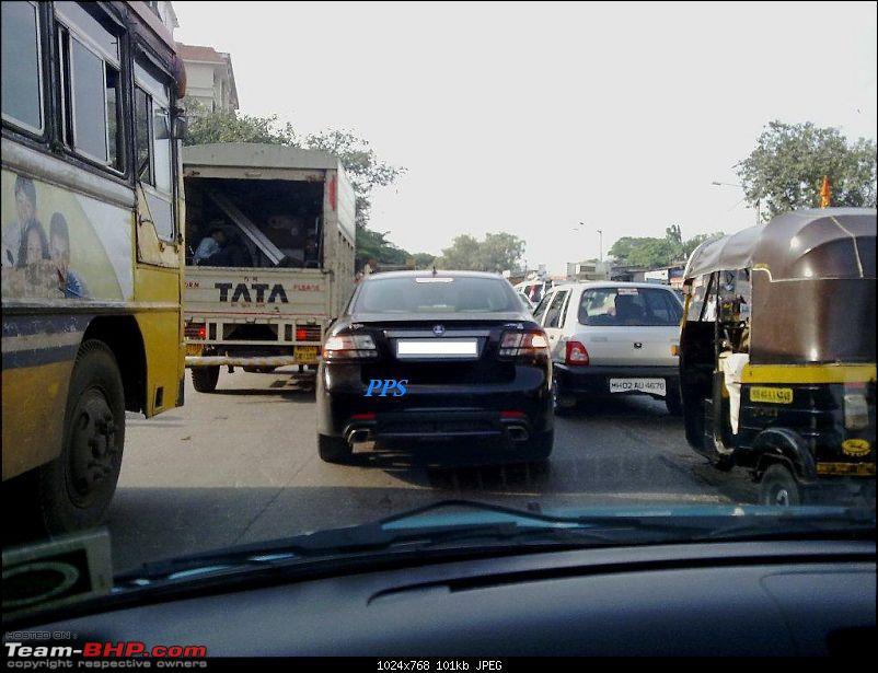 Mumbai - Saab sightings.-210920101124.jpg