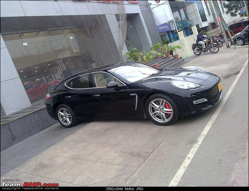 Supercars & Imports : Hyderabad-07122010001.jpg