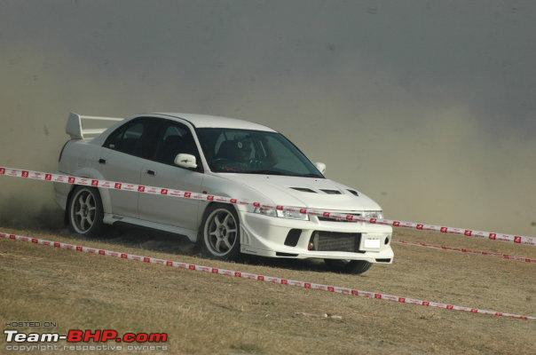 Name:  EVO6.jpg
