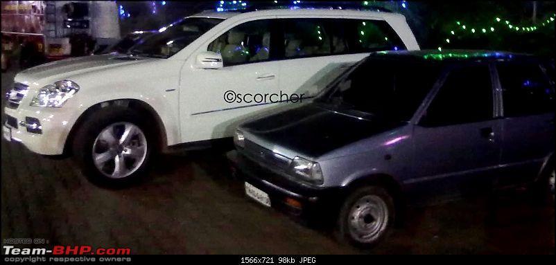 Supercars & Imports : Kerala-18122010503.jpg