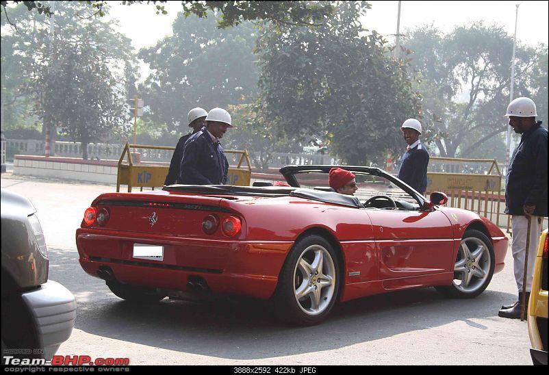 Supercars & Imports : Kolkata-img_2938.jpg