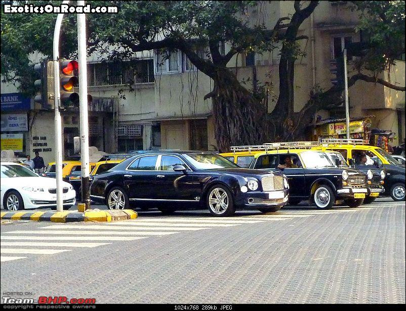 Bentley Mulsanne in Mumbai-mulsanne.jpg