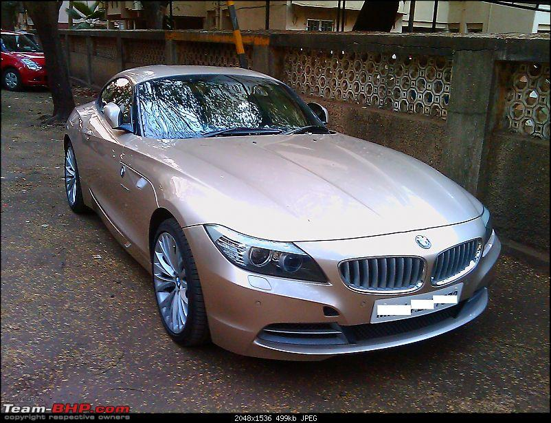 Pics : BMW z4-imag0010.jpg