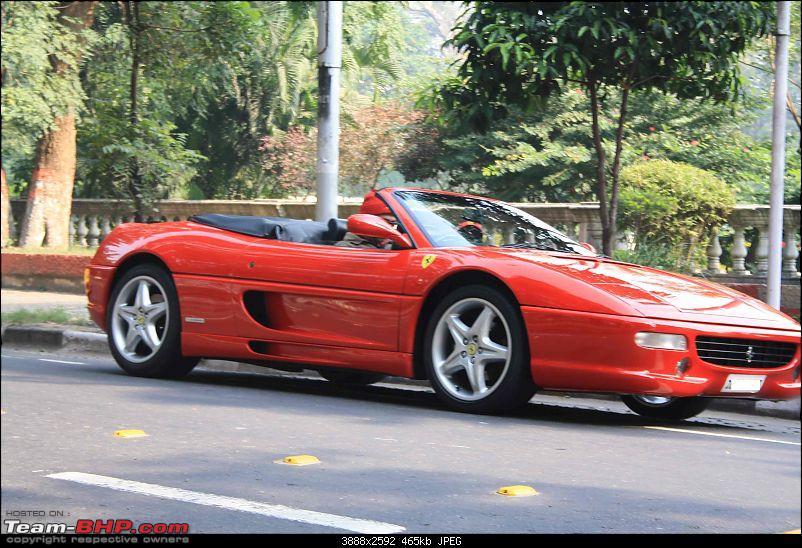 Supercars & Imports : Kolkata-img_2945.jpg