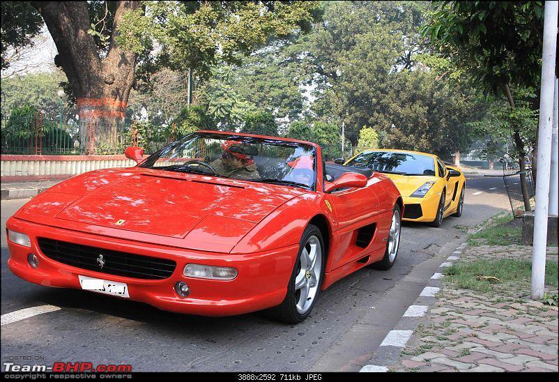 Supercars & Imports : Kolkata-img_2952.jpg