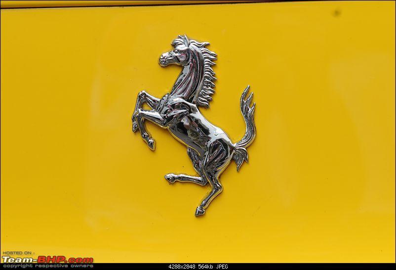Ferrari F458 Italia in Mumbai! EDIT: 458 Pics on pg2 + VIDEO pg7!-dsc_8306.jpg