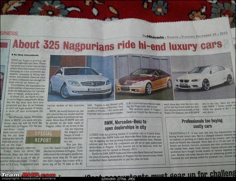 Supercars & Imports : Nagpur-photo0405-1600x1200.jpg