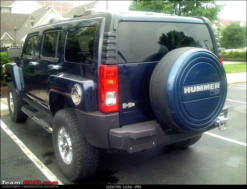 Hummer H3 with pics-img_0602-large.jpg