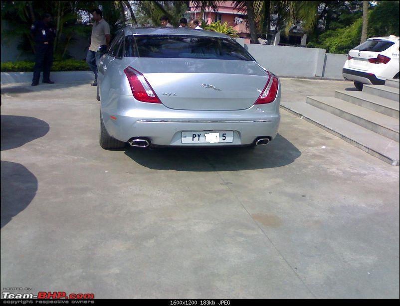Supercars & Imports : Kerala-13112010414.jpg