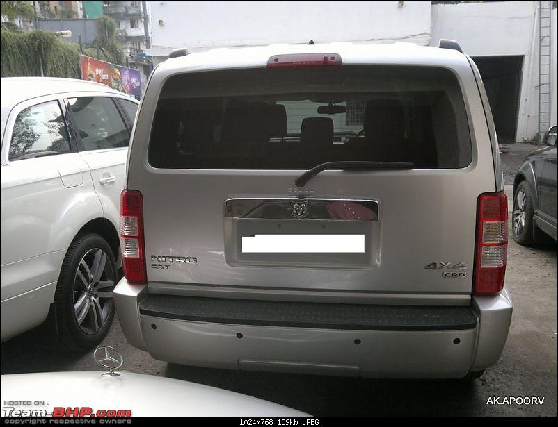 Pics: Dodge Nitro in Mumbai-050120111623.jpg