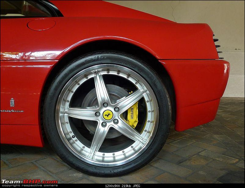Pristine Red Ferrari 348 spotted in Bombay! EDIT: Tons of Pics on Pg4 & 5!-6-p1220410.jpg