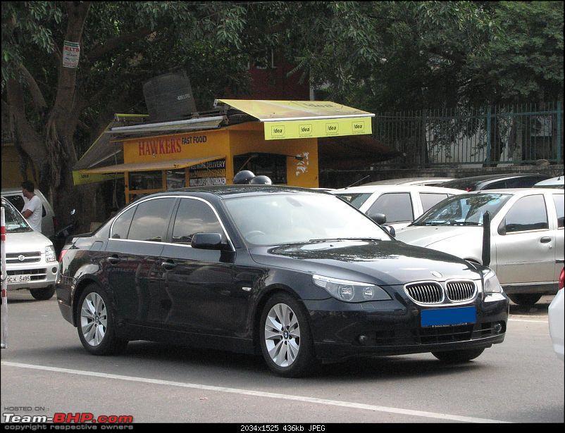 Various Embassy & Consulate Vehicles!-img_6808.jpg
