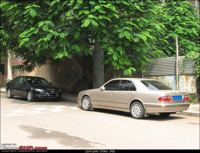 Various Embassy & Consulate Vehicles!-img_6654.jpg