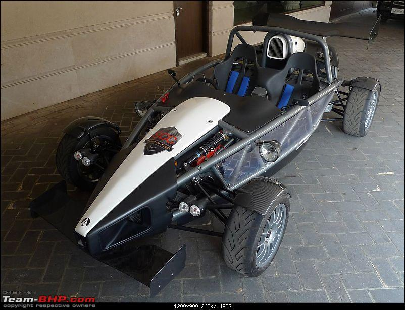 Ariel Atom in Mumbai! UPDATED: Detailed PICS on Page 5-14-p1220581.jpg