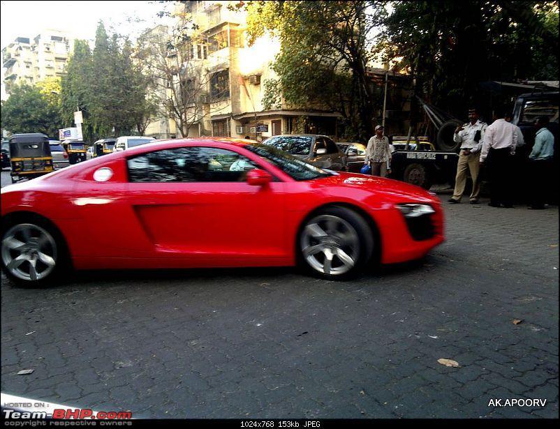 Bollywood Stars and their Cars-r8.jpg