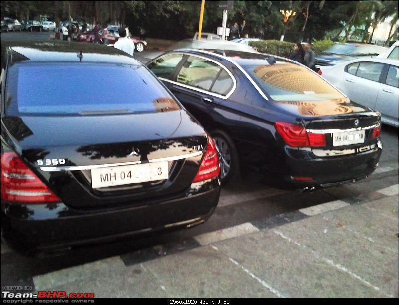 Pics : Multiple Imported Cars spotting at one spot-20110108-18.25.32.jpg