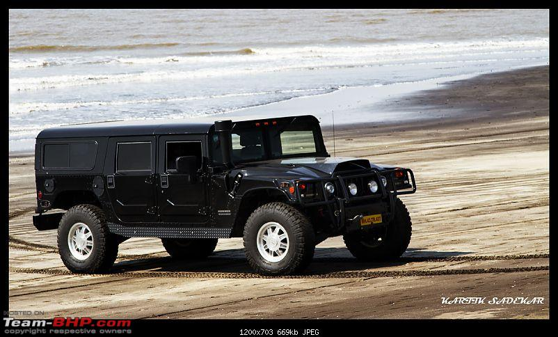 Pics & Video: An Afternoon at a Beach in Maharashtra with a Hummer H1 !!!-img_0527.jpg